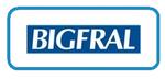 Bigfral