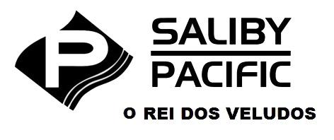 Saliby Pacific