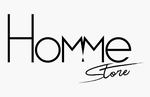 Homme Store Guarulhos