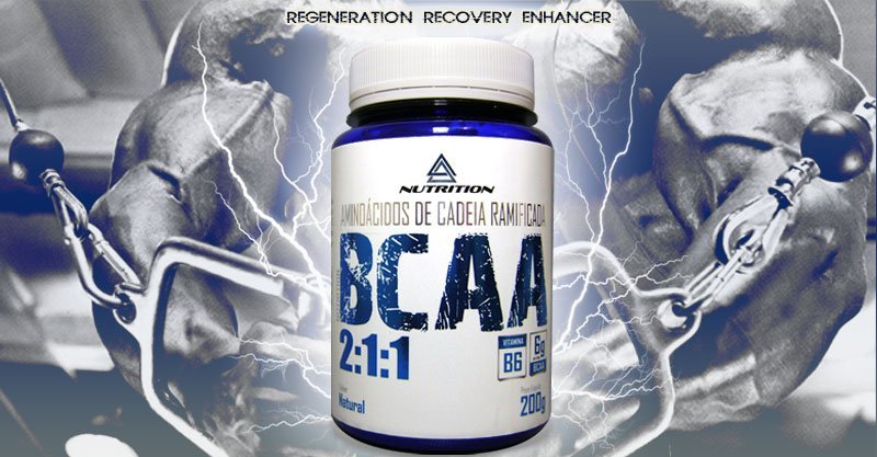 bcaa_2:1:1_nutrition_labs_200gr