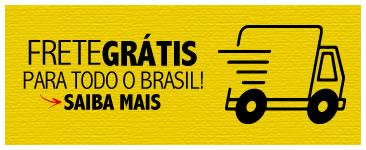 cdn.awsli.com.br/238/238910/arquivos/mini-banner-frete-gratis-cubo-magico.jpg
