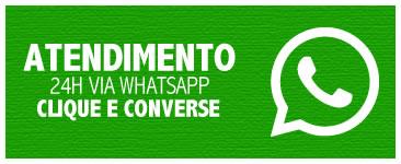 WhatsApp Cuber Brasil