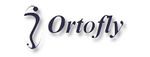 Ortofly