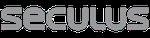 SECULUS
