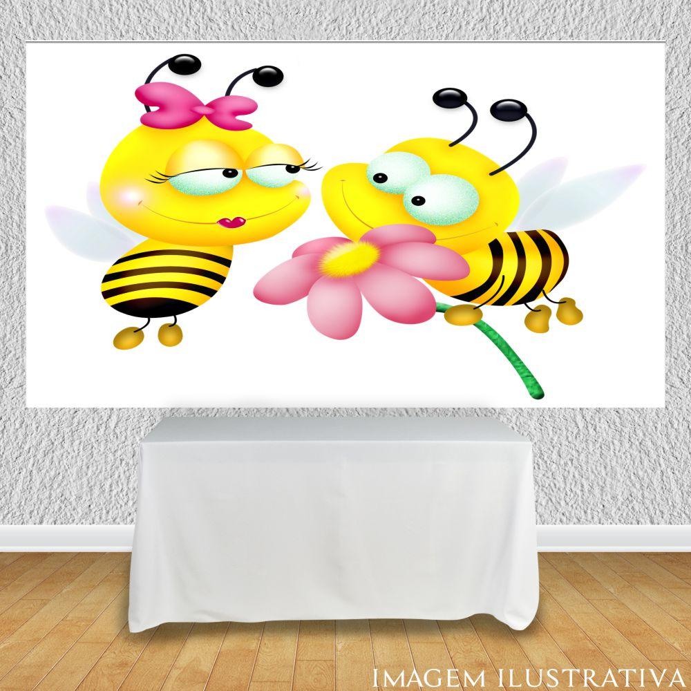 painel-para-festa-infantil-abelhinhas-casall