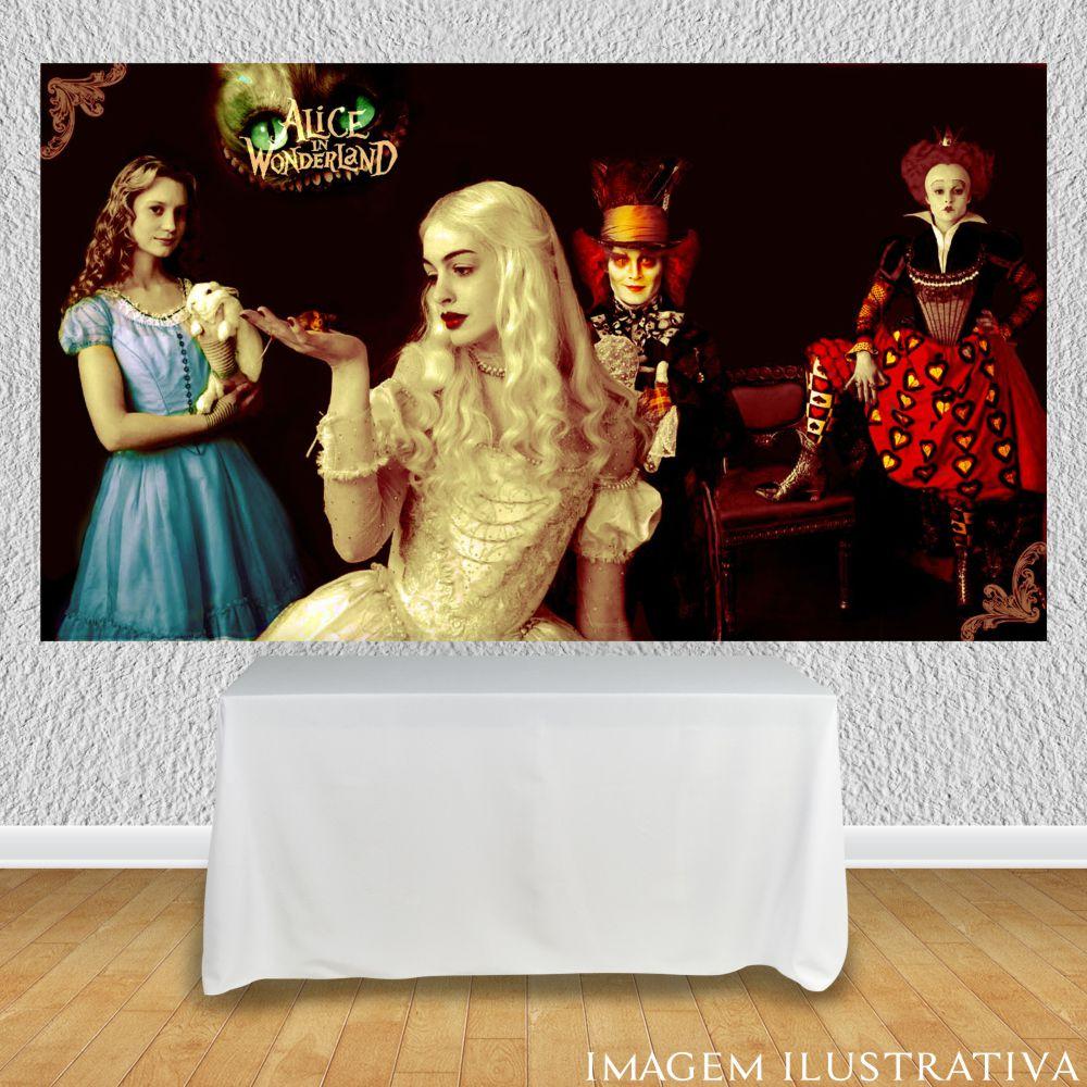 painel-de-festa-infantil-alice-no-pais-das-maravilhas-rainha-brancaa