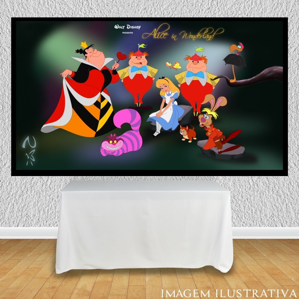 painel-de-festa-infantil-alice-no-pais-das-maravilhas-viloes-do-desenhoo