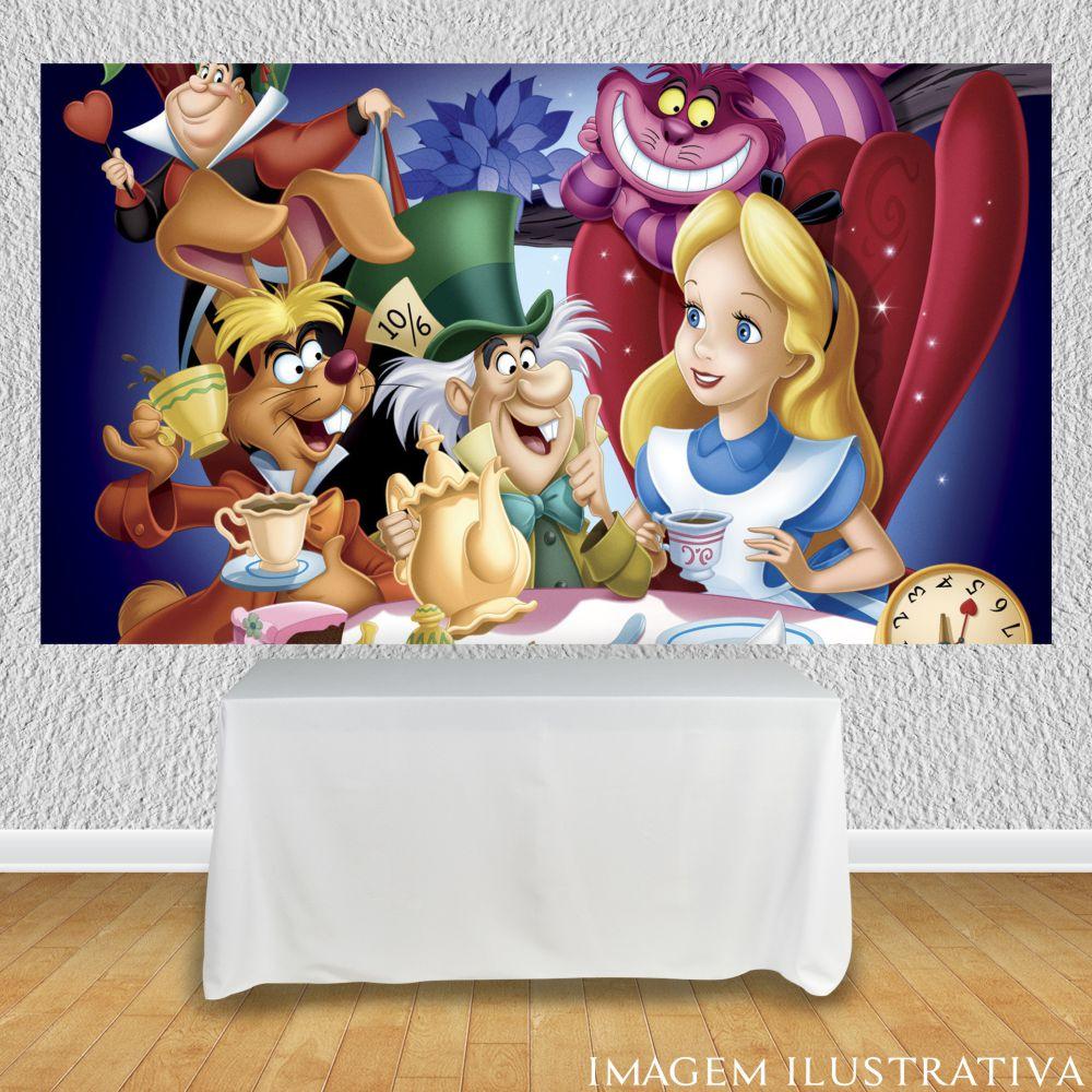 painel-de-festa-infantil-alice-no-pais-das-maravilhas-personagens-do-desenhoo