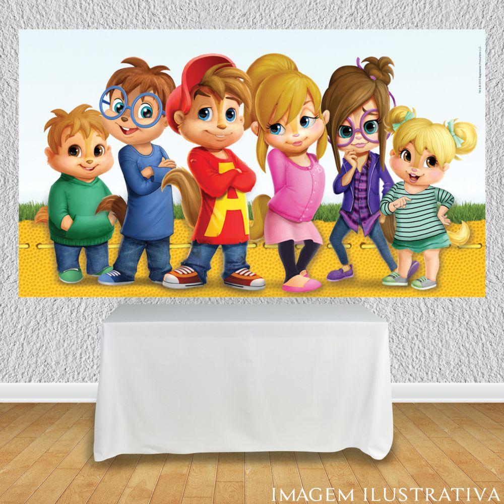 painel-de-festa-infantil-alvin-e-os-esquilos-nickelodeon-grupoo