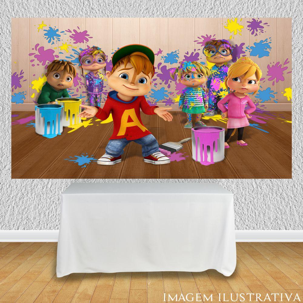 painel-de-festa-infantil-alvin-e-os-esquilos-nickelodeon-travessurass