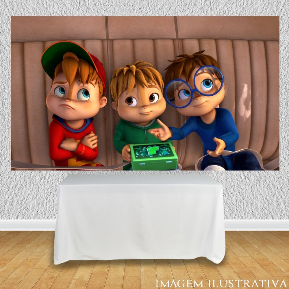 painel-de-festa-infantil-alvin-e-os-esquilos-nickelodeon-trioo