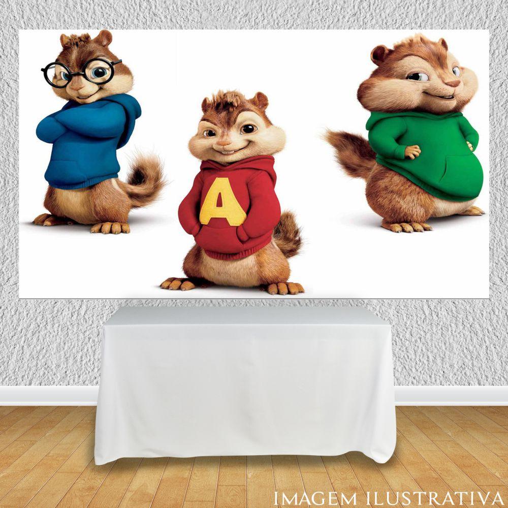 painel-de-festa-infantil-alvin-e-os-esquilos-brancoo