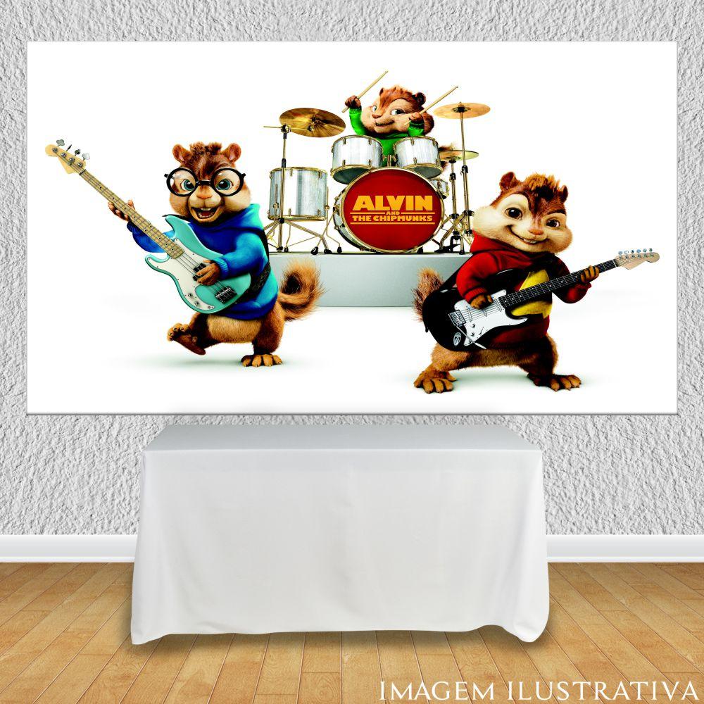 painel-de-festa-infantil-alvin-e-os-esquilos-tocandoo