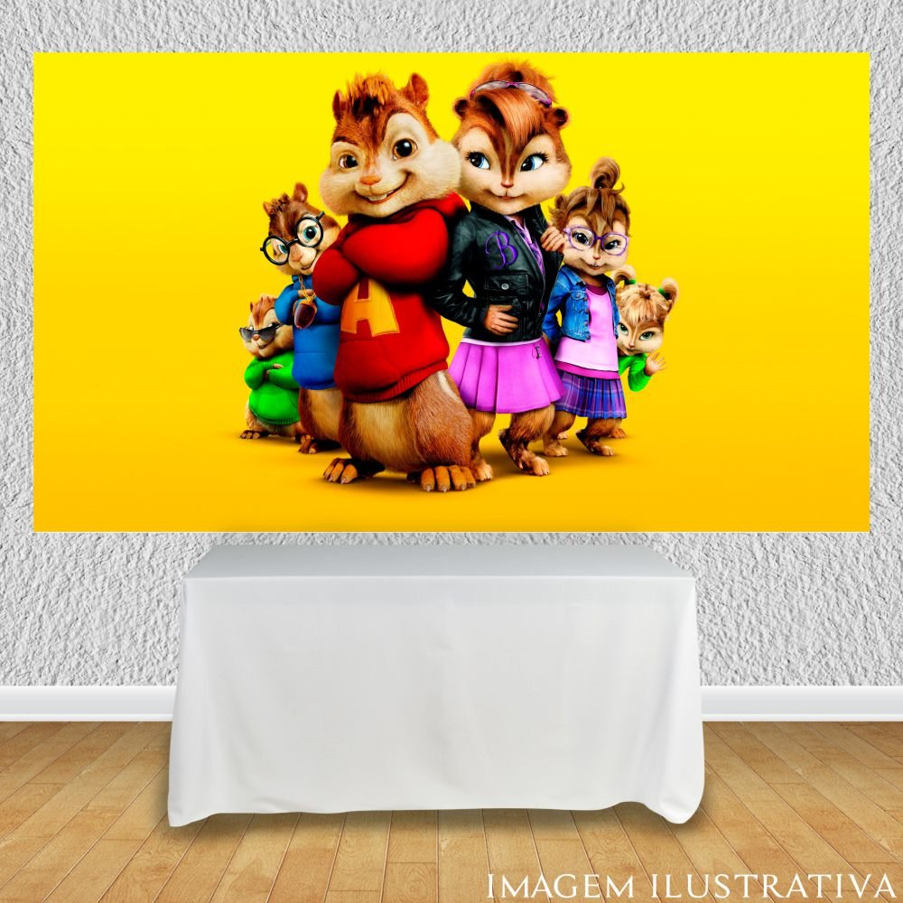 painel-de-festa-infantil-alvin-e-os-esquilos-grupoo