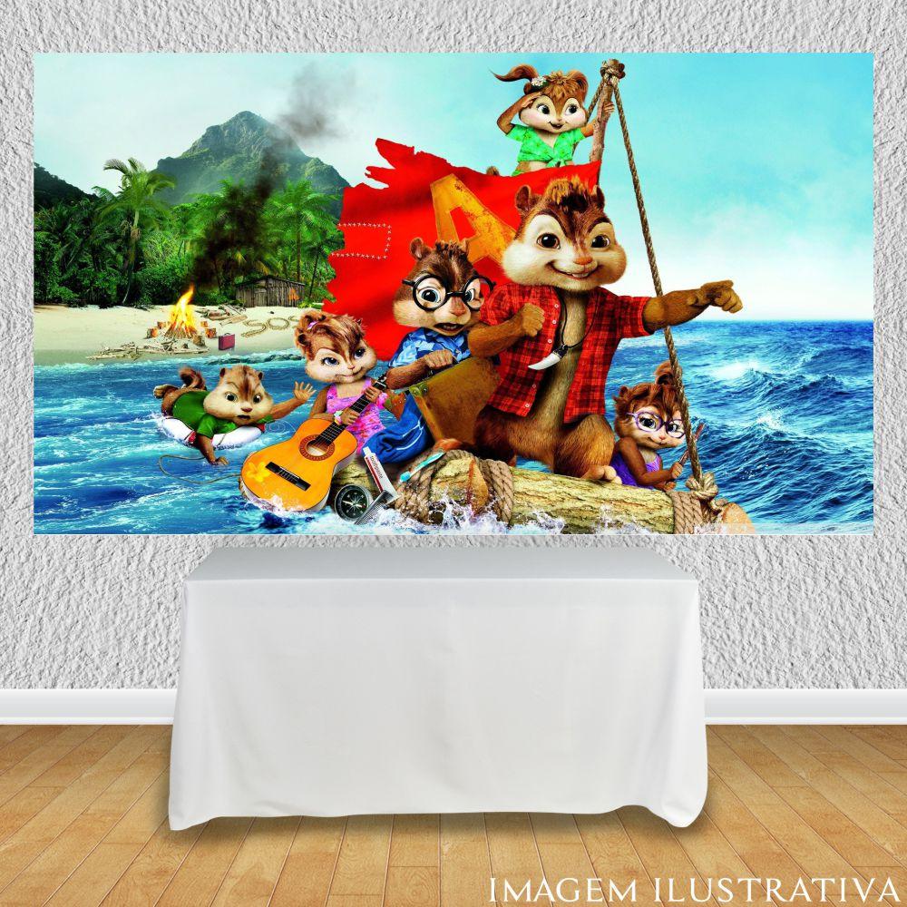 painel-de-festa-infantil-alvin-e-os-esquilos-navegandoo