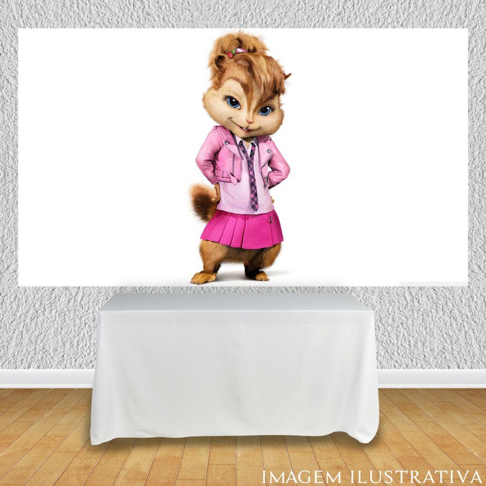 painel-de-festa-infantil-alvin-e-os-esquilos-brittanyy