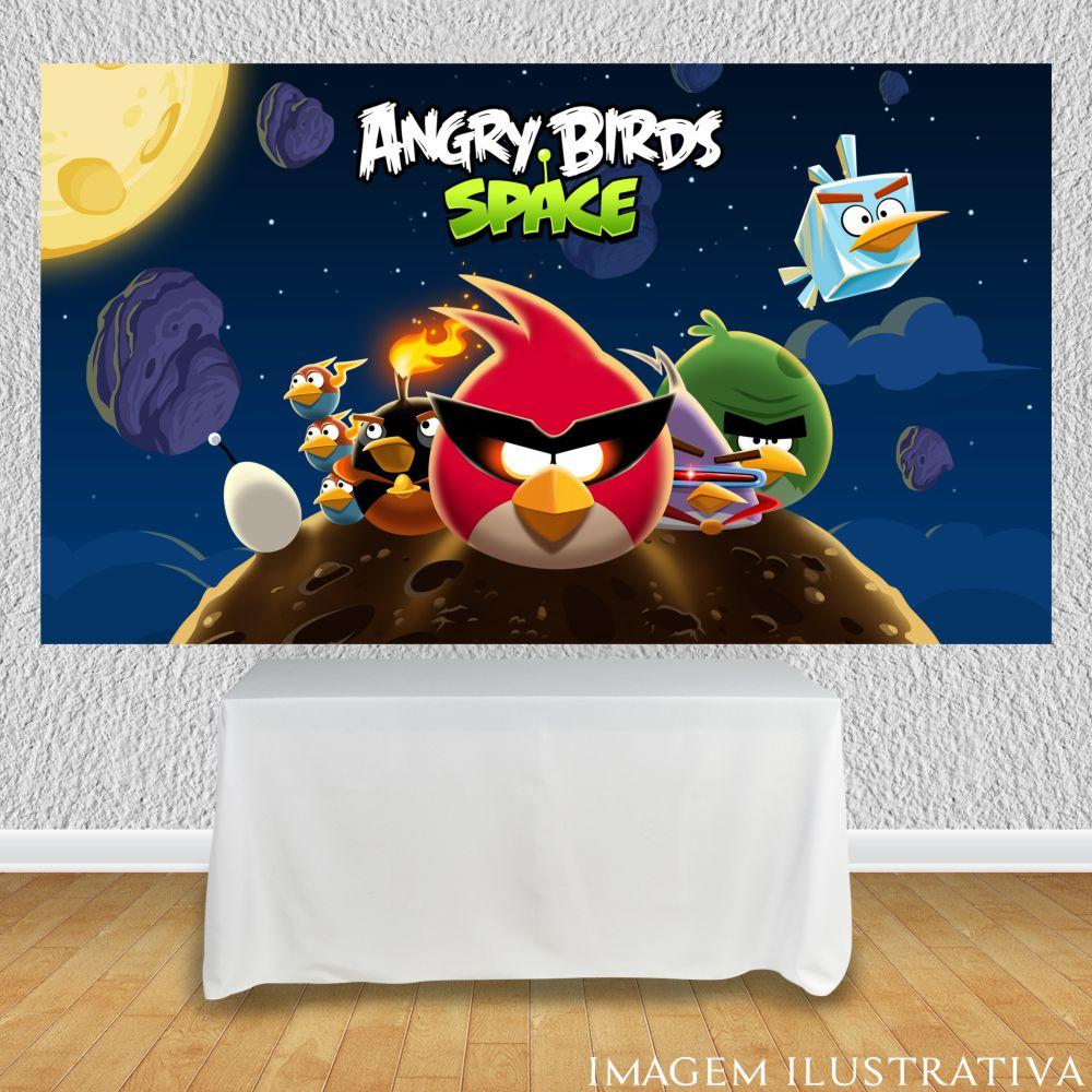 painel-de-festa-infantil-angry-birds-spacee