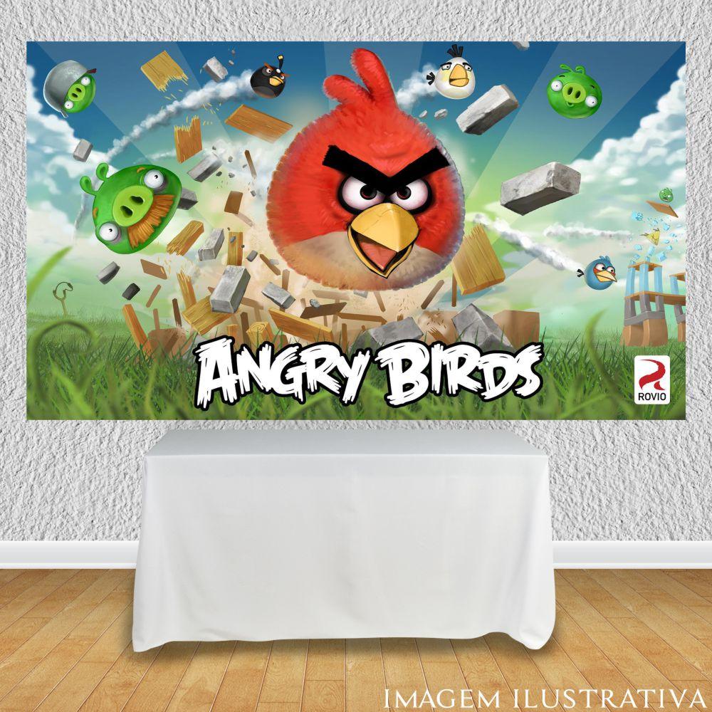 painel-de-festa-infantil-angry-birdss
