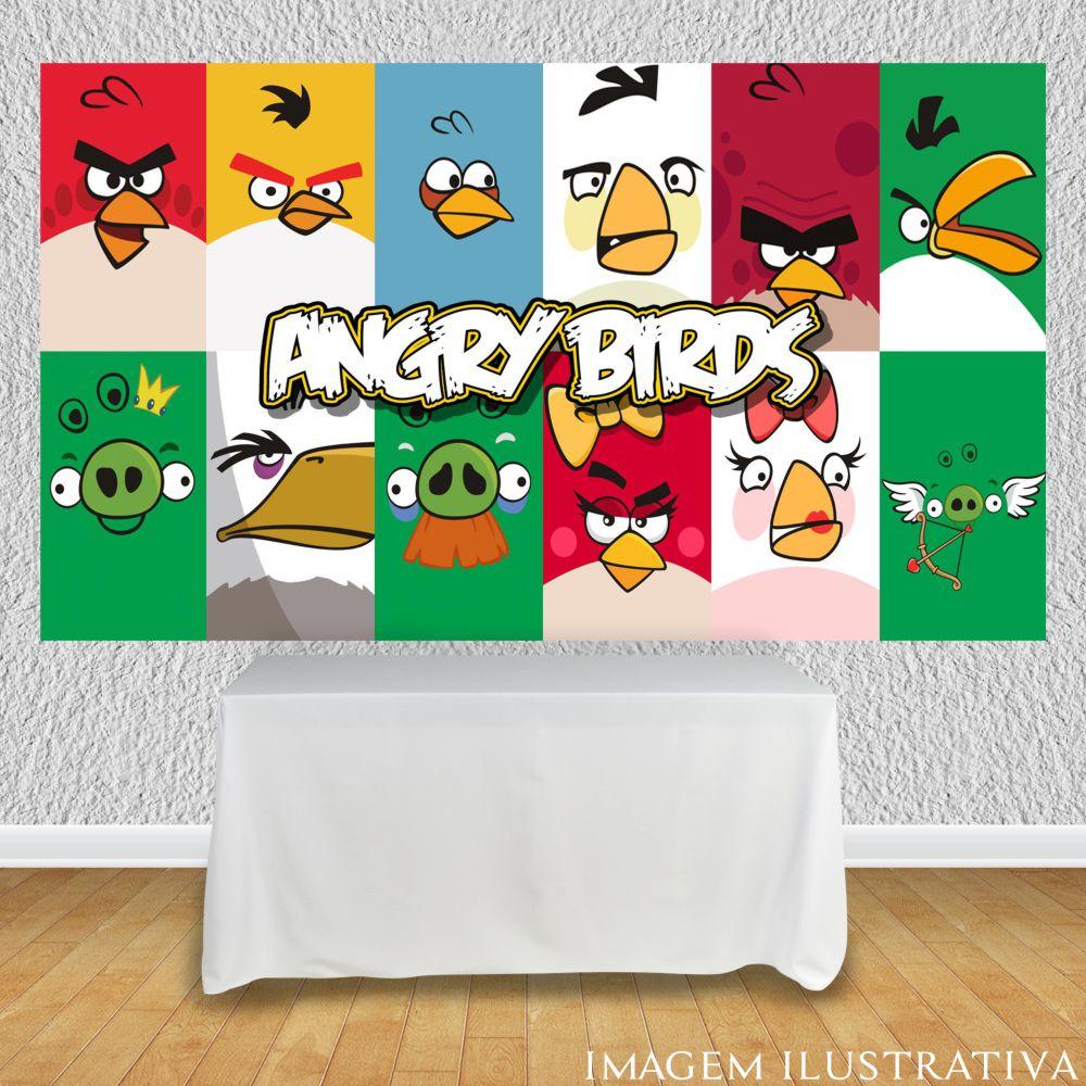 painel-de-festa-infantil-angry-birds-facess