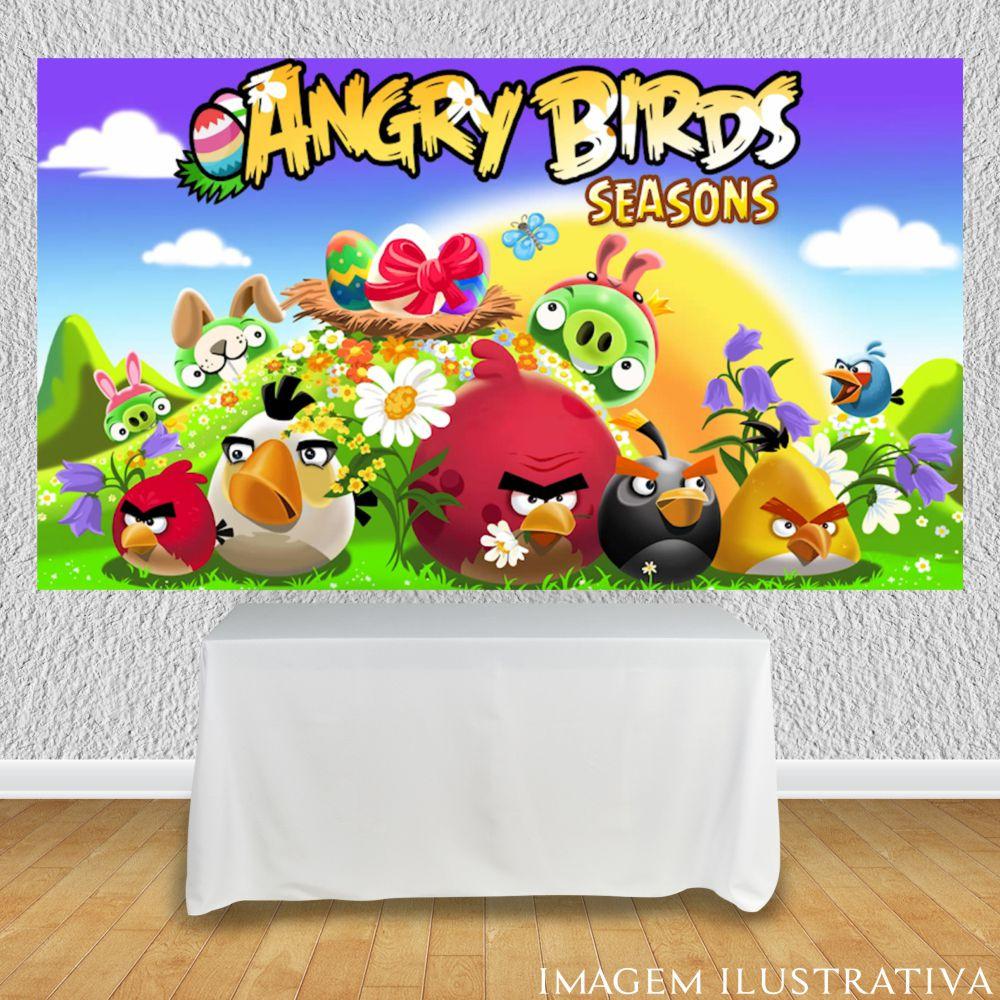 painel-de-festa-infantil-angry-birds-seasonss