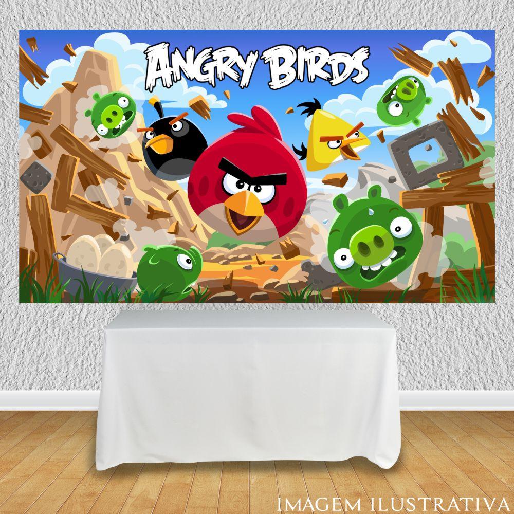 painel-de-festa-infantil-angry-birds-jogoo