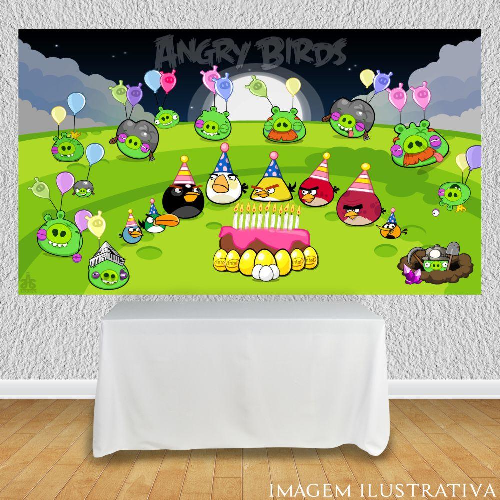 painel-de-festa-infantil-angry-birds-aniversarioo