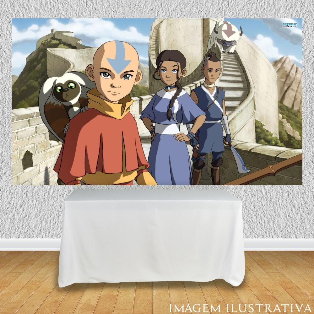 painel-de-festa-infantil-avatar-o-ultimo-mestre-do-arr