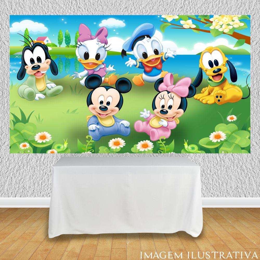 painel-de-festa-infantil-baby-disney-ii-