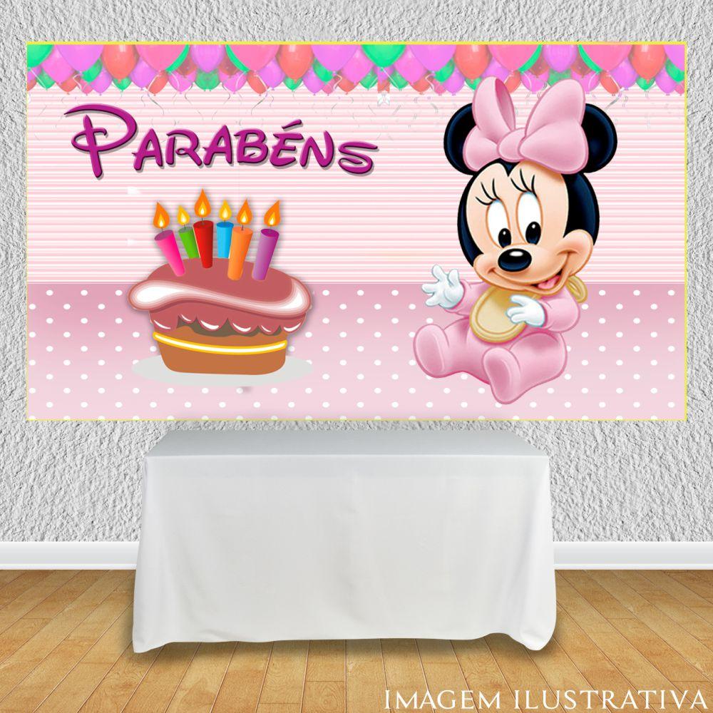 painel-de-festa-infantil-baby-disney-aniversario-minniee