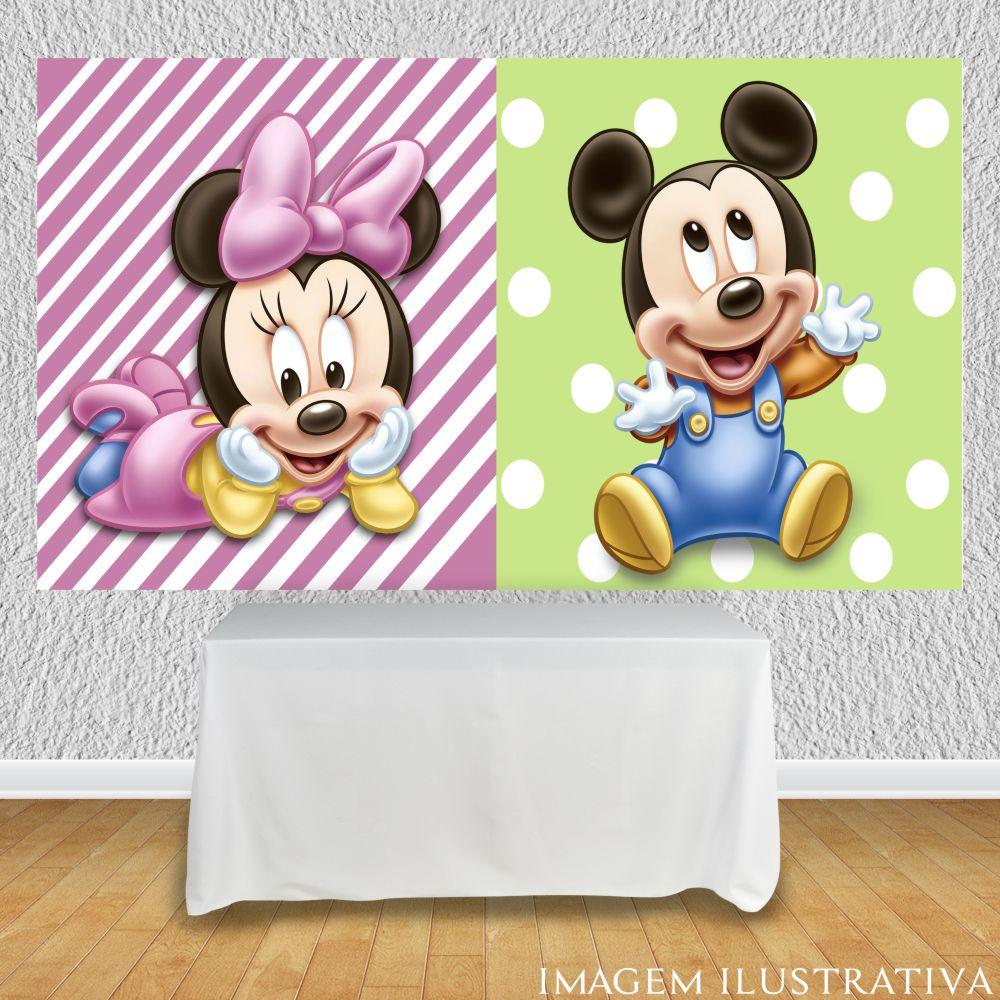 painel-de-festa-infantil-baby-disney-minnie-e-mickeyy