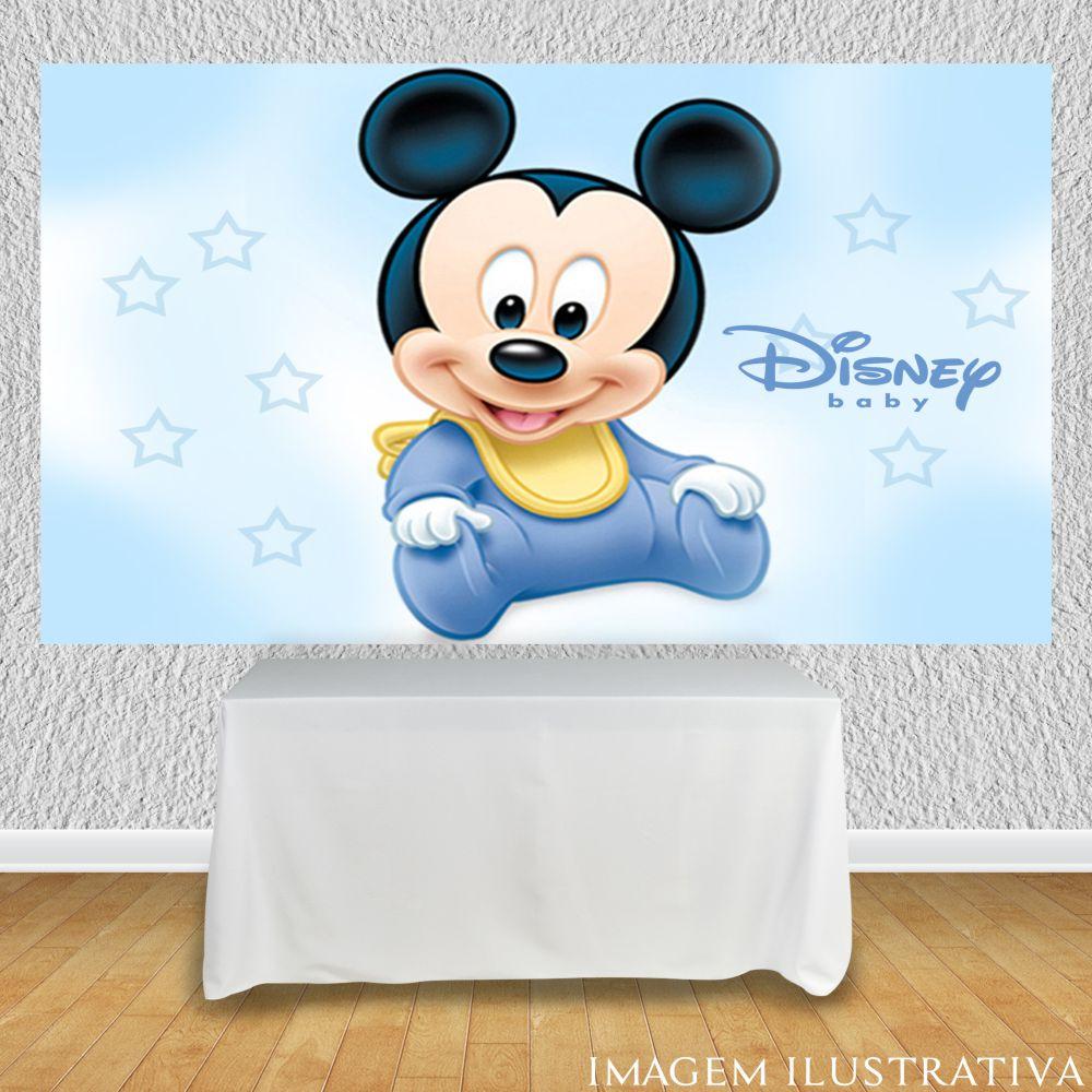 painel-de-festa-infantil-baby-disney-mickey-ii-