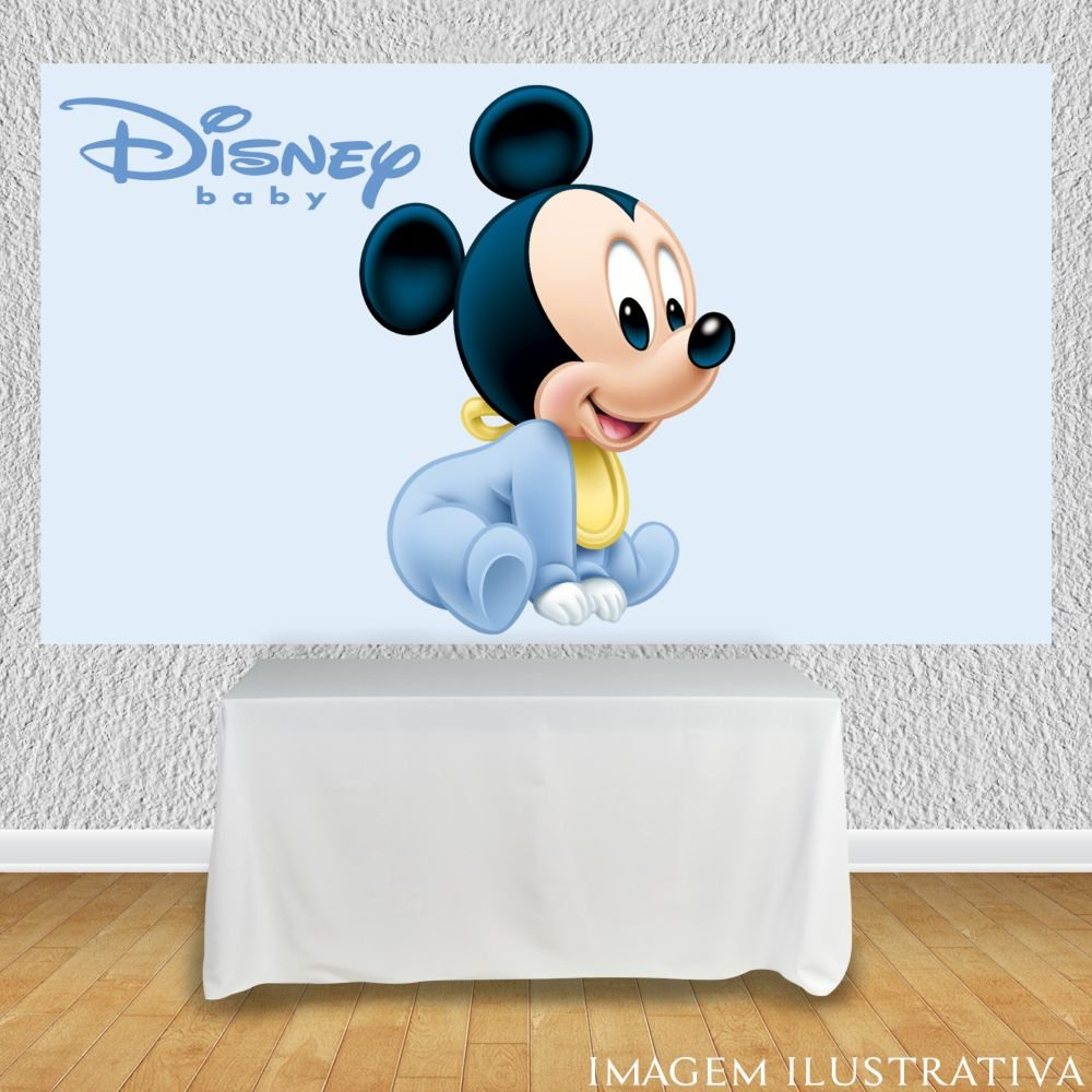 painel-de-festa-infantil-baby-disney-mickey-iii-