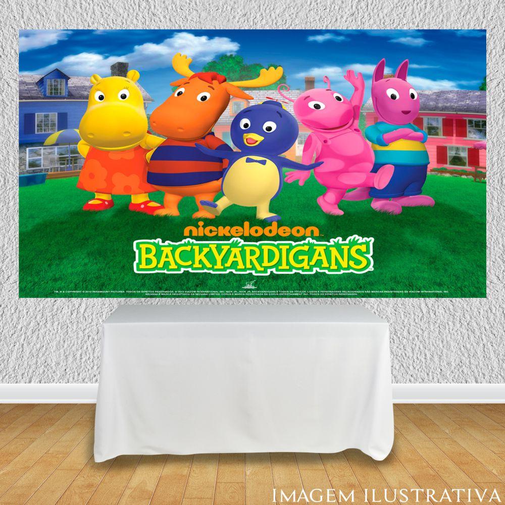 painel-de-festa-infantil-backyardiganss-iii-