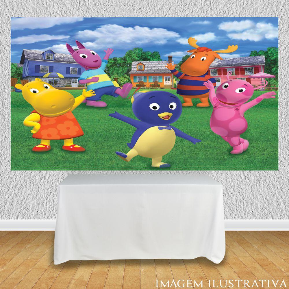 painel-de-festa-infantil-backyardigans-iv-