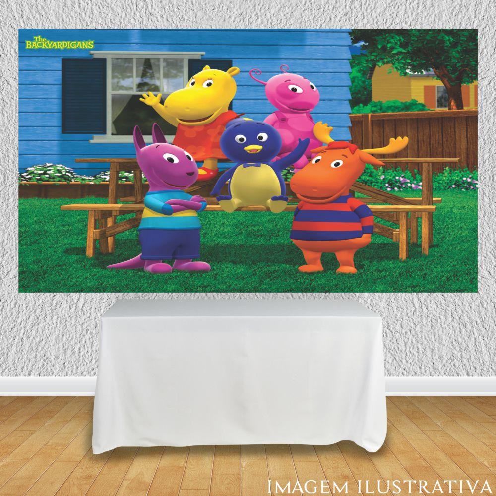 painel-de-festa-infantil-backyardigans-v-