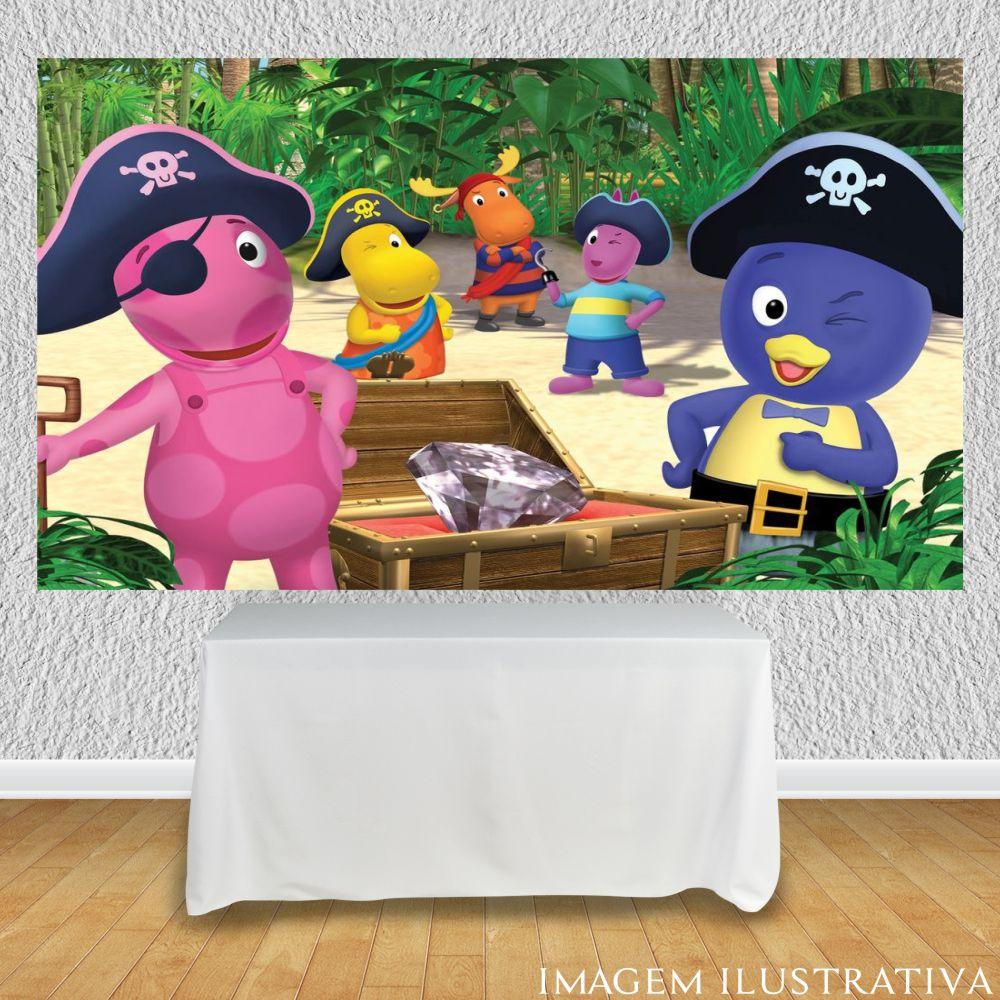 painel-de-festa-infantil-backyardigans-piratass
