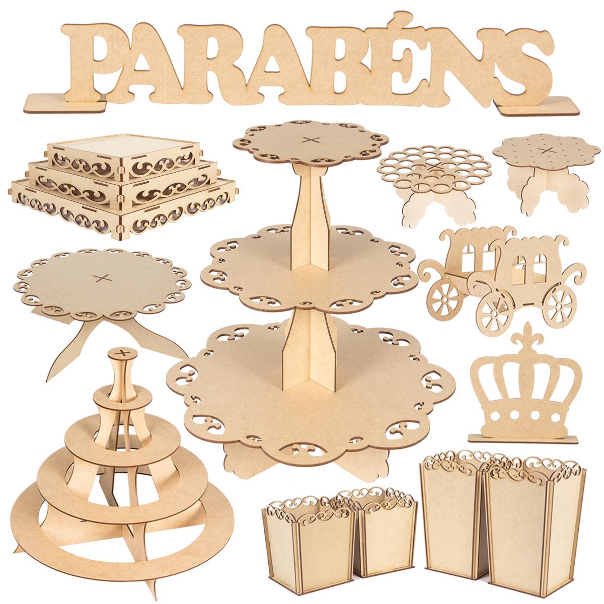 bandejas-provencal-em-mdf-decoracao-festa-kit-coroa