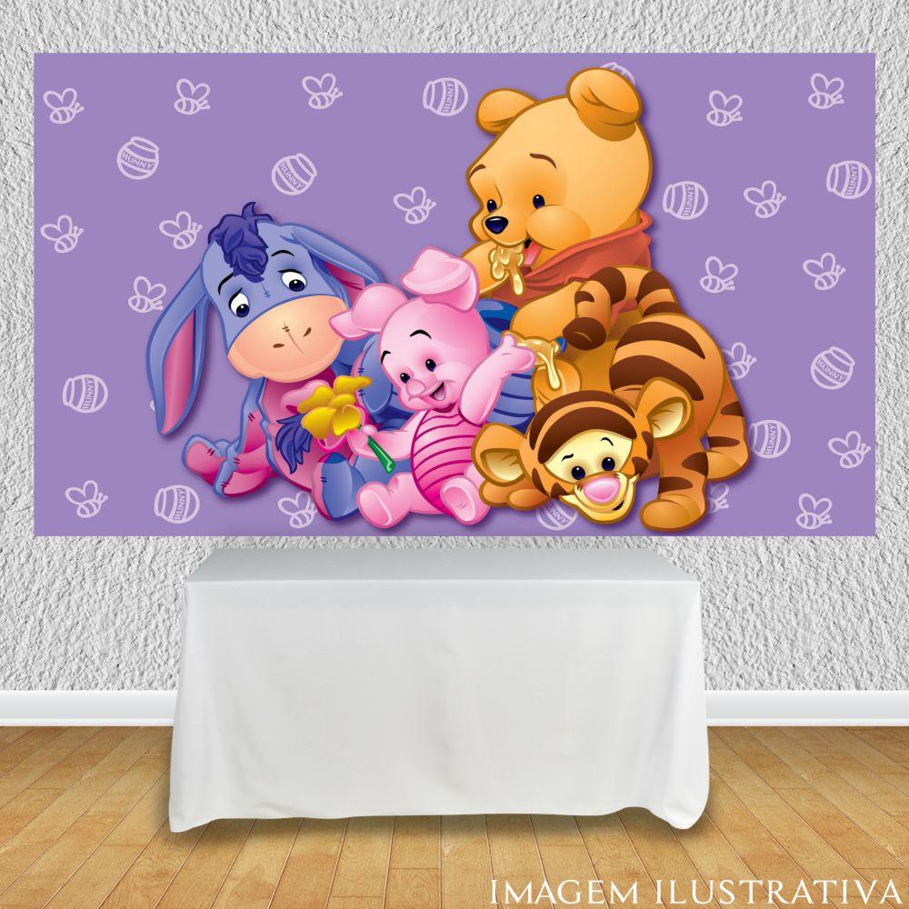 painel-de-festa-infantil-baby-pooh-turmaa