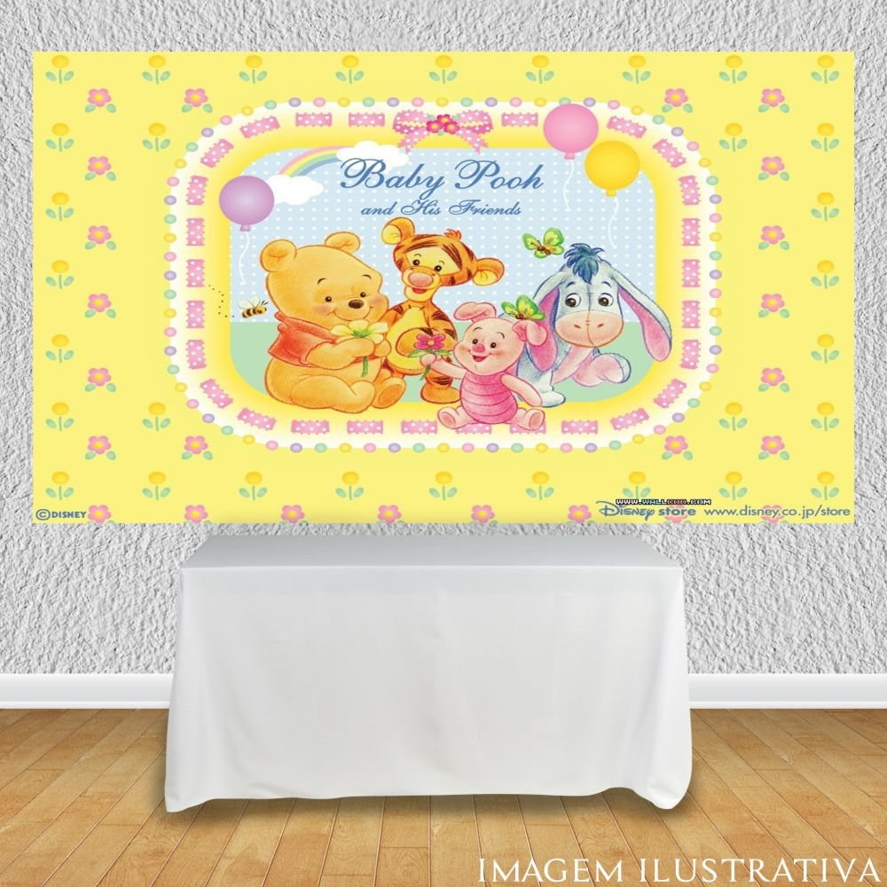 painel-de-festa-infantil-baby-poohh