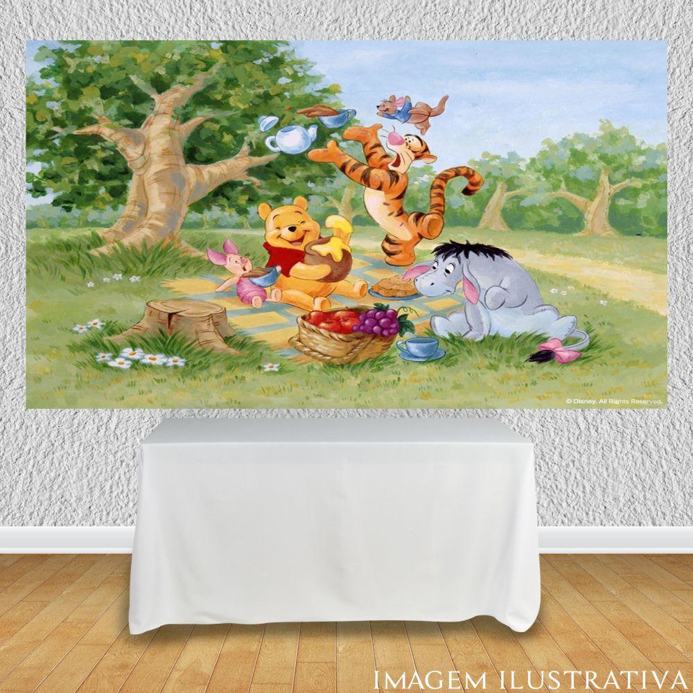 painel-de-festa-infantil-baby-pooh-piqueniquee