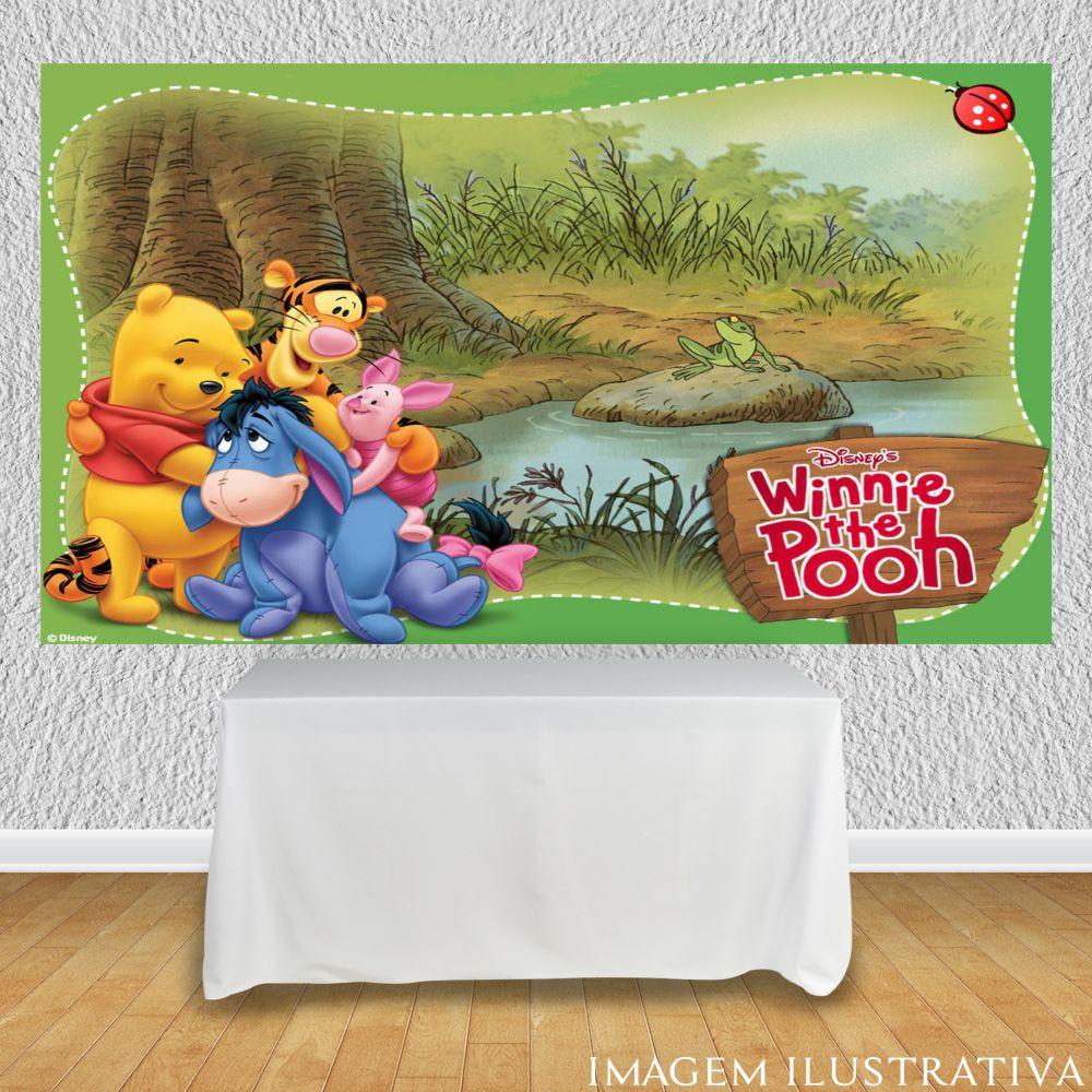 painel-de-festa-infantil-baby-pooh-ii-