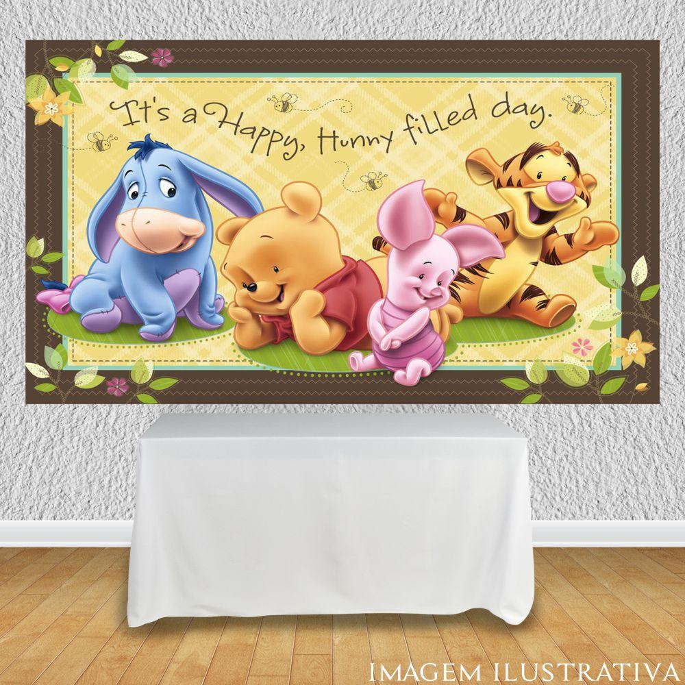 painel-de-festa-infantil-baby-pooh-iii-