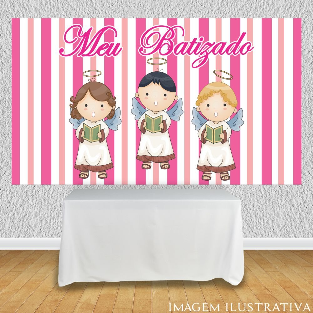 painel-de-festa-infantil-batizado-meninass
