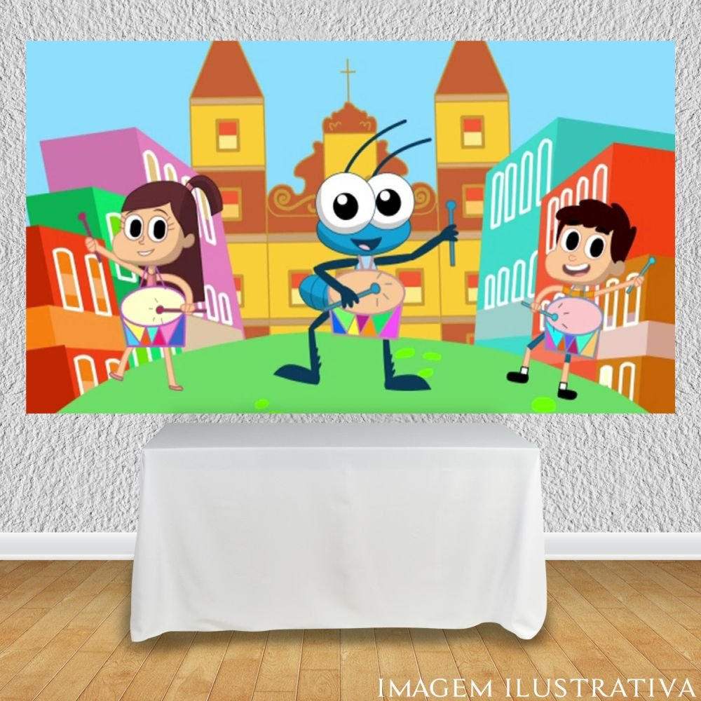 painel-de-festa-infantil-bob-zoom-ii-