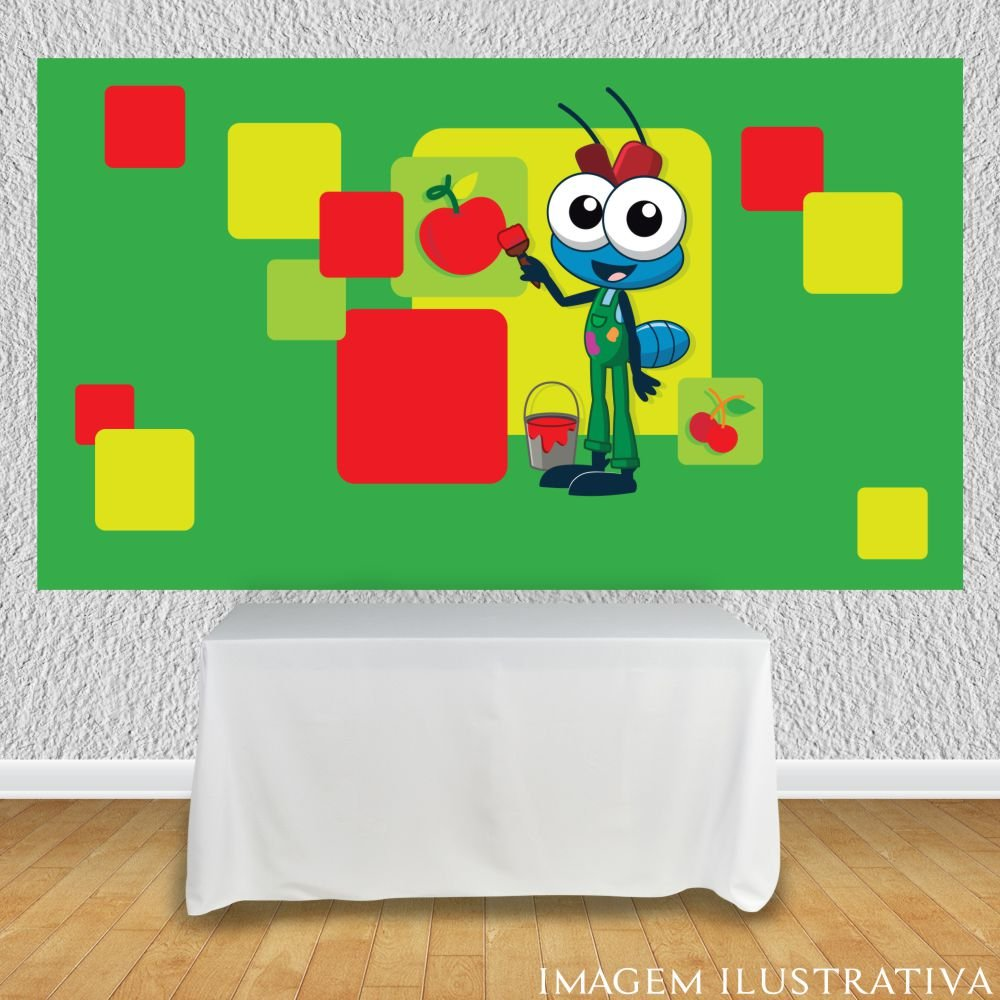 painel-de-festa-infantil-bob-zoom-iii-