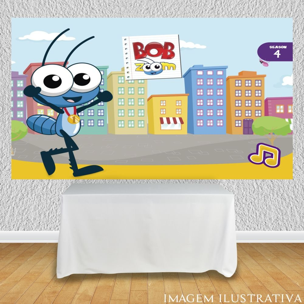 painel-de-festa-infantil-bob-zoom-v-