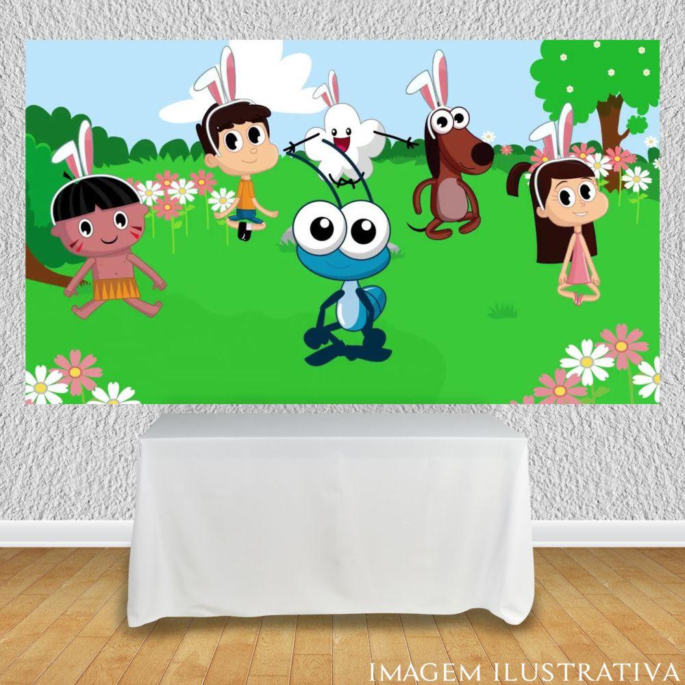 painel-de-festa-infantil-bob-zoom-vi-
