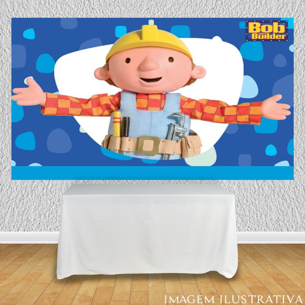 painel-de-festa-infantil-bob-construtorr