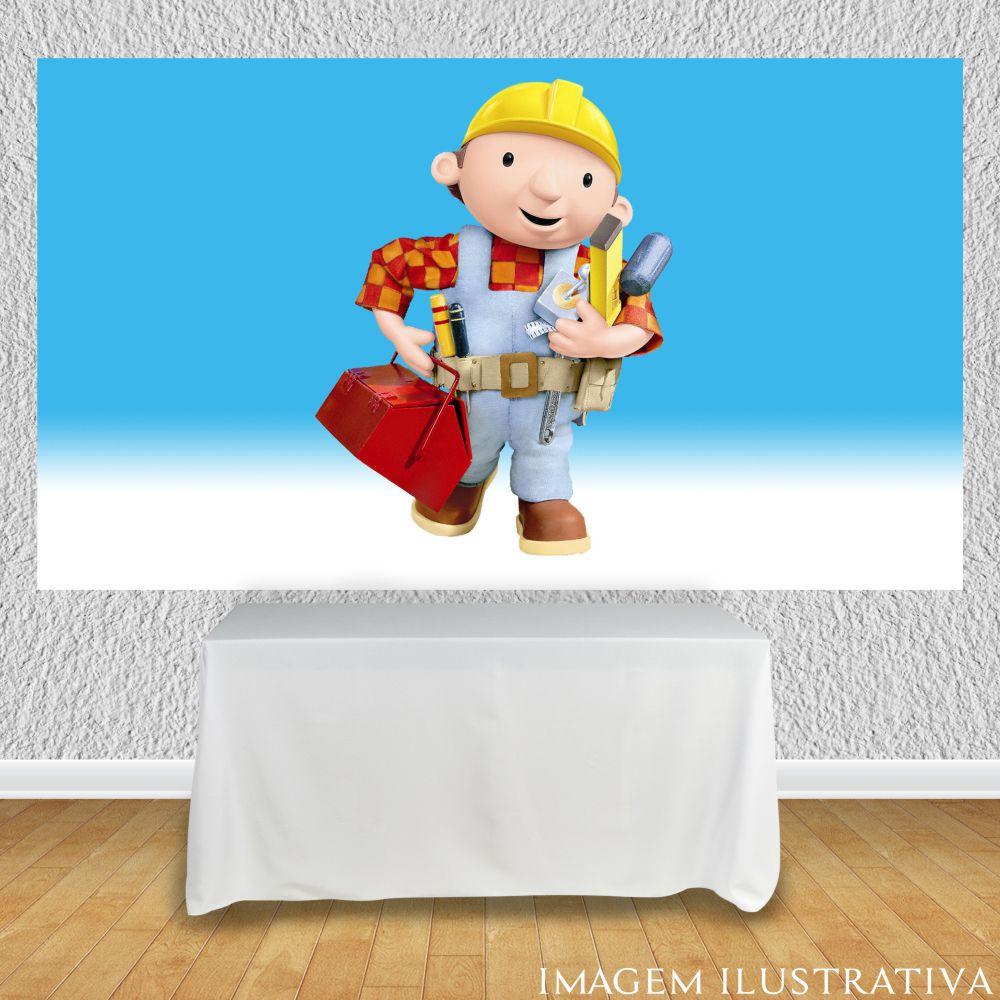 painel-de-festa-infantil-bob-construtor-ii-