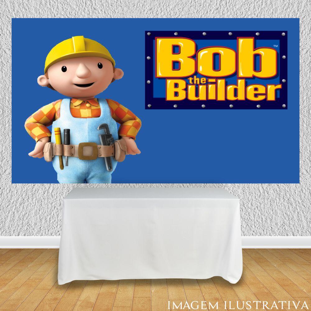 painel-de-festa-infantil-bob-construtor-iii-